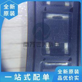 SQD50P08 SQD50P08-25L_GE3 全新原装现货 保证质量 品质