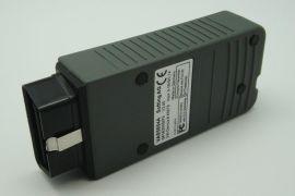 大众奥迪5054A检测仪
