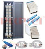 JPX668-700L回线卡接式音频总配线柜