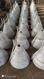 熱銷優質不鏽鋼盤管|鹽山鑫涌中頻推制無縫彎管