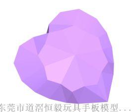 东莞3D抄数画图设计三维建模13823231306