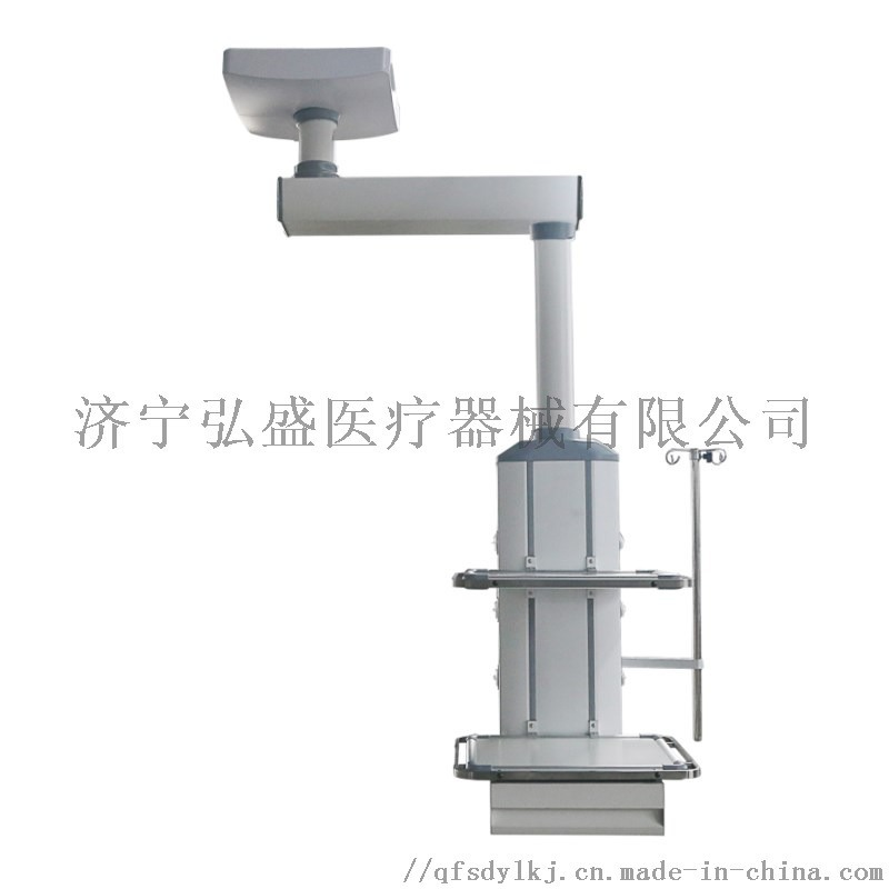 手术室单臂外科塔P5,吊桥手术室单臂外科塔