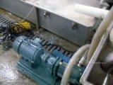 力华食品泵-专用卫生泵 容积泵