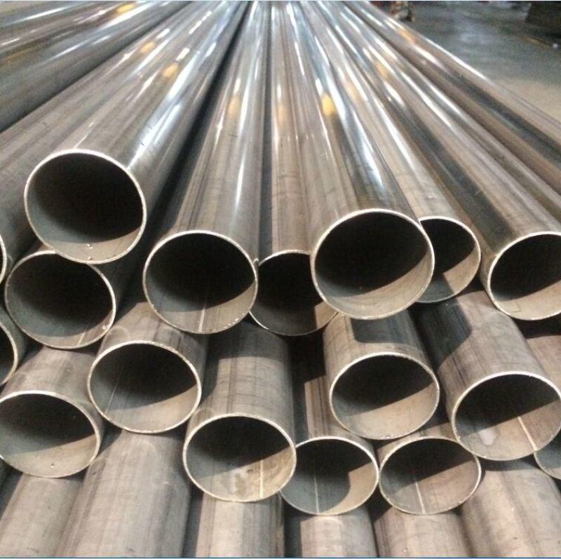 不鏽鋼焊管304,    不鏽鋼管, 不鏽鋼304細管