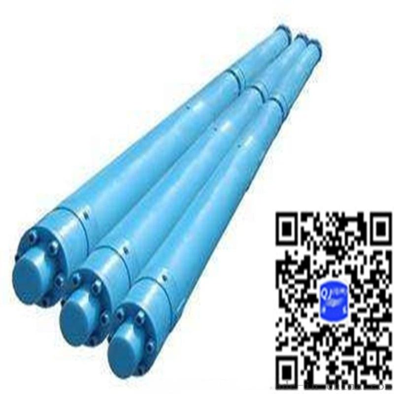 热水潜水泵温泉专用 高质量热水潜水泵