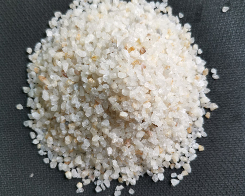 石英砂滤料规格_石英砂滤料规格型号_重庆厂家批发。