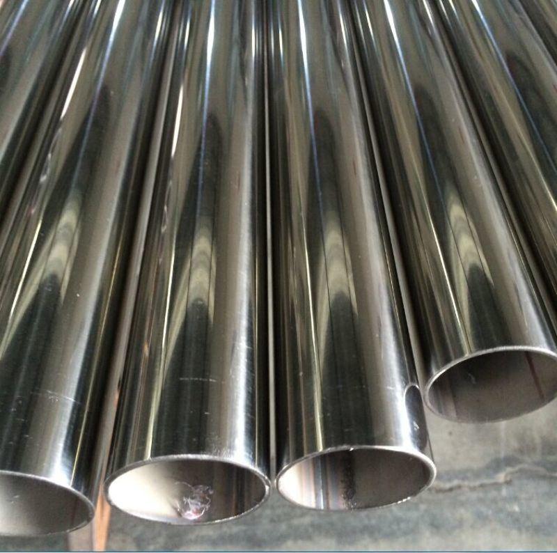 建筑装饰用,拉丝304不锈钢管,不锈钢焊接管材