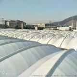 棗強衆信玻璃鋼廠加工製作玻璃鋼污水池蓋板