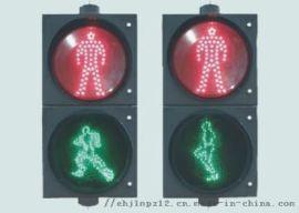 陽江交通紅綠燈直銷廠家 陽江道路交通信號燈安裝