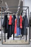 2o18年便宜尾货服装批发 石狮的尾货服装市场