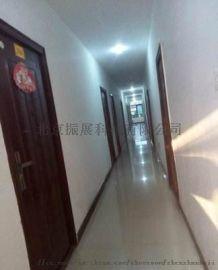 北京家庭别墅安装监控摄像头公司防盗报警系统布置