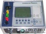 變壓器有載分接開關測試儀廠家_【免費技術支持】