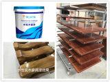 中山哪家厂生产的水性木器漆好施工?