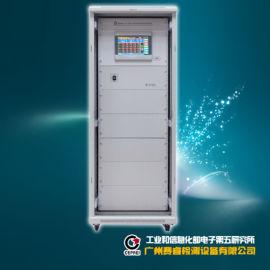 赛宝仪器|电容器测试系统|电容器纹波试验机