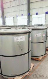 武汉钢厂白灰压型板 良心品质