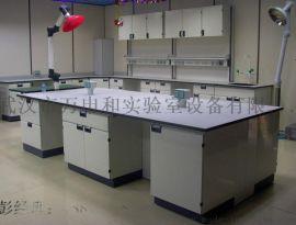 PP中央实验台实验边台武汉厂家 荆州黄冈咸宁直销