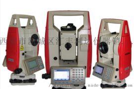 西安哪里维修校准测量仪器13659259282