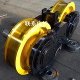 大量销售质量保证  直径700锻造车轮组