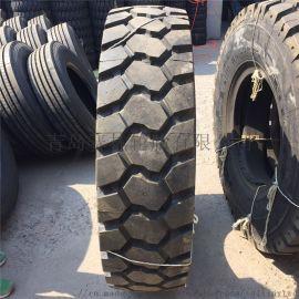 全钢工程机械轮胎14.00R25 14.00R24