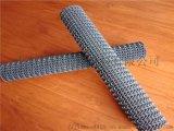 硬式透水管  疏水管  曲纹网状聚乙烯硬式透水管