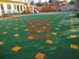 安徽拼裝懸浮地板公司