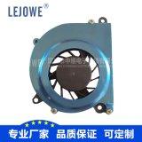 散熱風扇6010直流鼓風機微型鼓風機直流風機