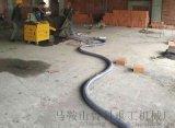 正规厂家的大骨料小型混凝土输送泵什么价值