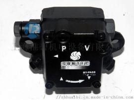 SUNTEC油泵,AN67A油泵,AN77A油泵