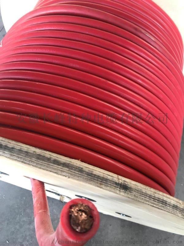 软芯船用电力电缆CEFR国标现货