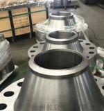 乾啓廠家生產帶頸對焊法蘭 DN500 S=16 20Ⅲ GB/T9115-2010-WN-RF-PN16