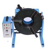 100公斤焊接变位机200公斤变位器厂家
