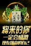 广西巴马纯天然茶麸洗水发高山野生茶麸专利茶麸原浆11合1