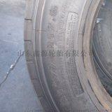 供应朝阳原装正品卡客车轮胎295/75R22.5