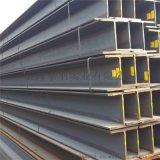 无锡德标H型钢IPBL140尺寸表