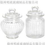 玻璃瓶供應,玻璃瓶檢測,玻璃瓶絲印,發光玻璃瓶