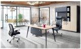成都办公桌椅厂家_四川员工办公桌价格_成都油漆办公桌