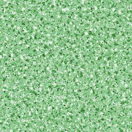 PVC塑胶运动耐磨地板生产厂家