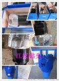 PDC钻头 复合片钻头 金刚石钻头生产厂家厂家