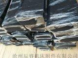 三防布风琴防护罩,导轨式防水防油风琴护罩