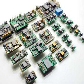 电源模块厂家 上海电源模块厂家