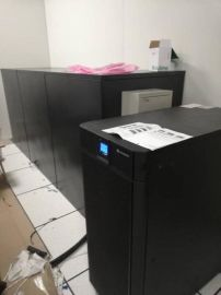 UPS不间断电源3C360KS-UPS60KVA