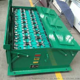矿用防爆型蓄电池 D330kt蓄电池 防爆特殊型