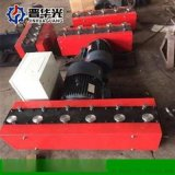 上海南市区桥梁穿索机电动160米穿线机厂家出售