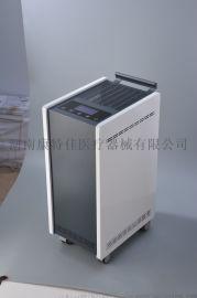 紫外线空气消毒器KXZ-Y-1500