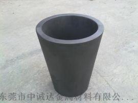 供应EX-70石墨板、进口EX-70石墨棒