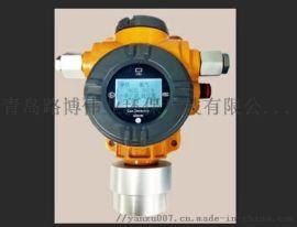 LB-MD4Z中文型多气体探测器