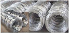 昂泰  厂家直销 不锈钢丝 不锈钢线材
