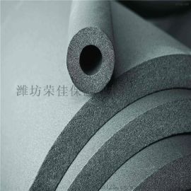 橡塑保温铝箔贴面生产厂家
