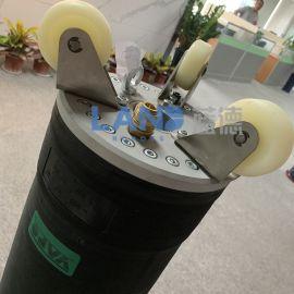 排水管道修复气囊 非开挖修复 局部点位修复气囊