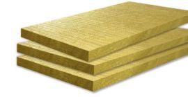 岩棉复合板 与玻璃棉复合板的外观区别